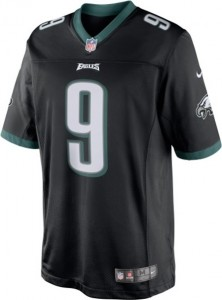 Philadelphia Eagles Limited Jersey