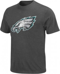 Philadelphia Eagles T-Shirt
