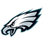 Philadelphia Eagles Collecting and Fan Guide