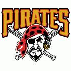 Pittsburgh Pirates Collecting and Fan Guide