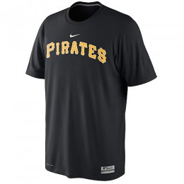 Pittsburgh Pirates Tshirt