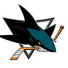 San Jose Sharks Collecting and Fan Guide