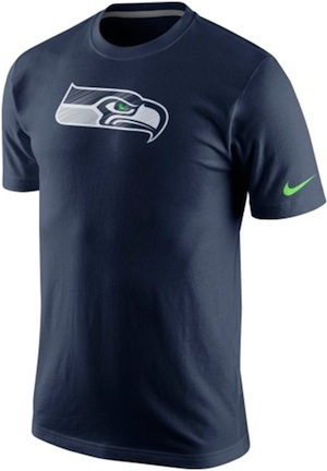 Ultimate Seattle Seahawks Collector and Super Fan Gift Guide 29