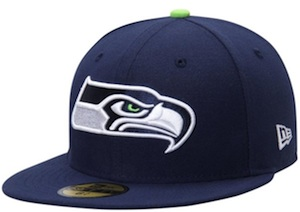Ultimate Seattle Seahawks Collector and Super Fan Gift Guide 27