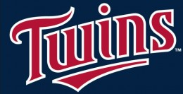 Minnesota Twins Collecting and Fan Guide 57