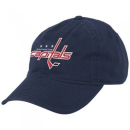 Washington Capitals Cap