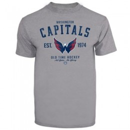 Washington Capitals TSHIRT