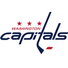 Washington Capitals Collecting and Fan Guide