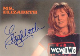 Legend and Tragedy: Ultimate Topps WCW Autograph Cards Guide 6
