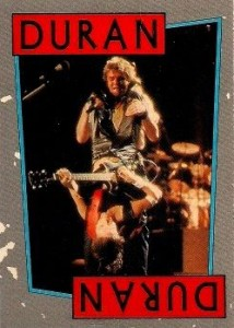 10 Delightfully Bad (or Laughably Great) Music Trading Card Sets 12