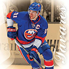 2014-15 Fleer Showcase Hockey Cards