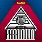 2014-15 Panini Paramount Basketball Cards