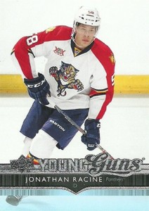 All the 2014-15 Upper Deck Hockey Young Guns in One Place 14