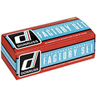 2014 Donruss Baseball Factory Set
