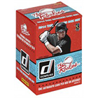 2014 Donruss The Rookies Baseball Boxed Set