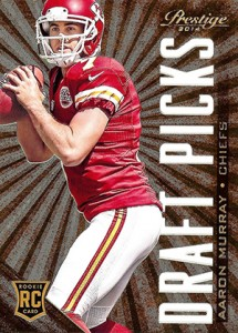 2014 Panini Black Friday Trading Cards 30