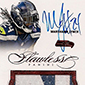 Hottest 2014 Panini Flawless Football Cards