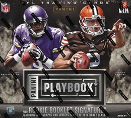 Football Card Holiday Gift Buying Guide 9