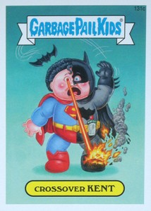 2014 Topps Garbage Pail Kids Series 2 C Variations Guide 11