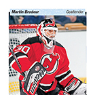 2014 Upper Deck 25th Anniversary Young Guns Tribute Hockey Cards