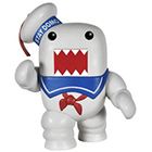Funko Pop Domo Ghostbusters Figures