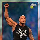 2015 Topps Chrome WWE Wrestling Cards