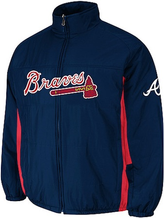 Ultimate Atlanta Braves Collector and Super Fan Gift Guide 30