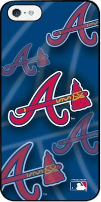 Ultimate Atlanta Braves Collector and Super Fan Gift Guide 21