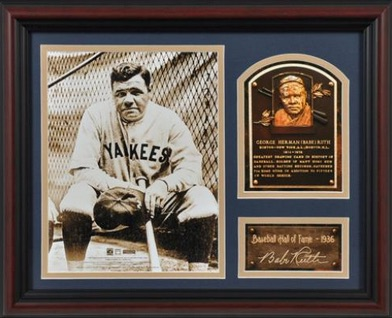Ultimate New York Yankees Collector and Super Fan Gift Guide 3