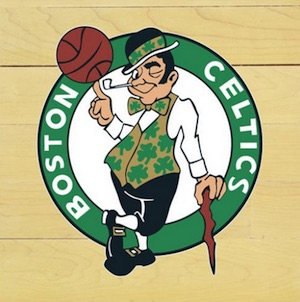 Ultimate Boston Celtics Collector and Super Fan Gift Guide 21