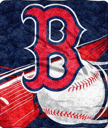 Ultimate Boston Red Sox Collector and Super Fan Gift Guide 12