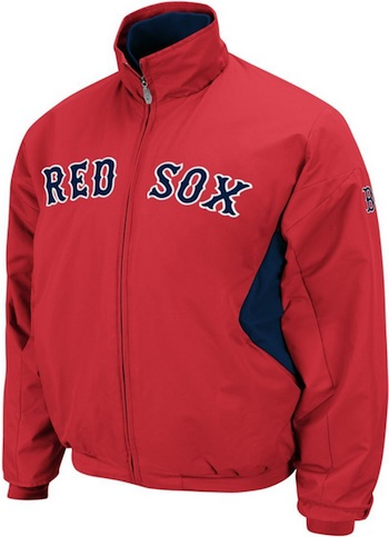 Ultimate Boston Red Sox Collector and Super Fan Gift Guide 32