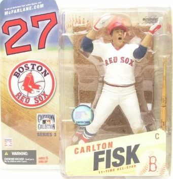 Ultimate Boston Red Sox Collector and Super Fan Gift Guide 16