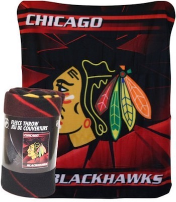 Ultimate Chicago Blackhawks Collector and Super Fan Gift Guide  11