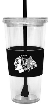 Ultimate Chicago Blackhawks Collector and Super Fan Gift Guide  15