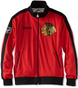 Ultimate Chicago Blackhawks Collector and Super Fan Gift Guide  34