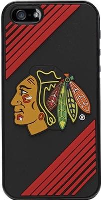Chicago Blackhawks Phone Covers