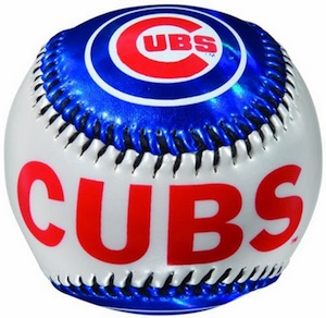Ultimate Chicago Cubs Collector and Super Fan Gift Guide 15