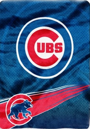 Ultimate Chicago Cubs Collector and Super Fan Gift Guide 13