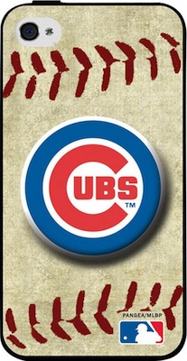 Ultimate Chicago Cubs Collector and Super Fan Gift Guide 24