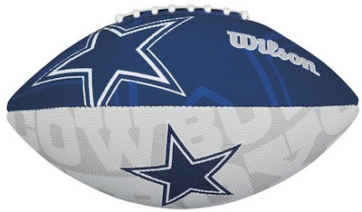 Ultimate Dallas Cowboys Collector and Super Fan Gift Guide 14