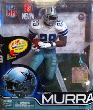 Ultimate Dallas Cowboys Collector and Super Fan Gift Guide 12