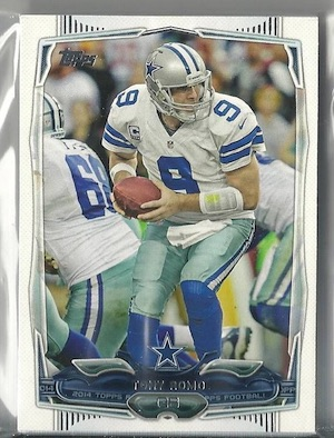 Ultimate Dallas Cowboys Collector and Super Fan Gift Guide 21