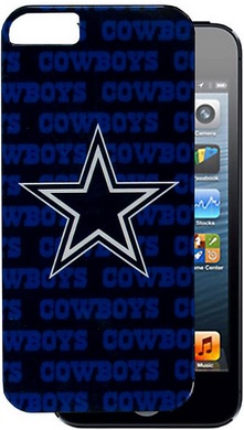 Ultimate Dallas Cowboys Collector and Super Fan Gift Guide 22