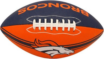 Ultimate Denver Broncos Collector and Super Fan Gift Guide 15