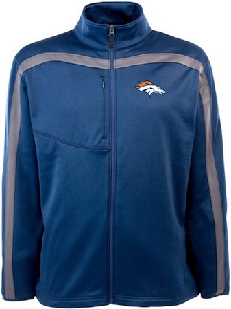 Ultimate Denver Broncos Collector and Super Fan Gift Guide 33