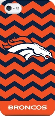 Ultimate Denver Broncos Collector and Super Fan Gift Guide 24