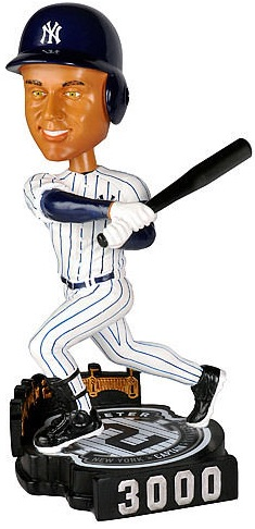 Ultimate New York Yankees Collector and Super Fan Gift Guide 14
