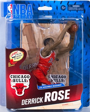 Ultimate Chicago Bulls Collector and Super Fan Gift Guide  19