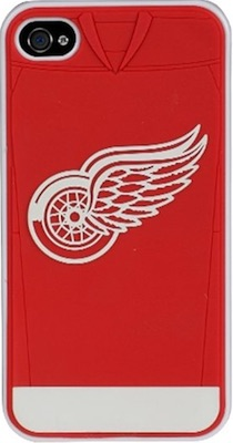 Detroit Red Wings Phone Cover